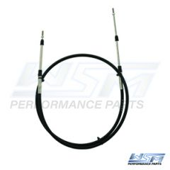 002-046-09 : SEA-DOO 900 SPARK 14-16 STEERING CABLE