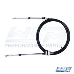 002-051-09 : YAMAHA 1100 VX 05-09 STEERING CABLE
