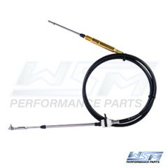 002-051-11 : YAMAHA 1000 / 1100 / 1800 05-10 STEERING CABLE