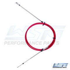 002-058-10 : YAMAHA 1000 / 1100 FX 02-07 REVERSE CABLE