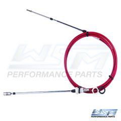 002-058-12 : YAMAHA 1000 / 1800 FX 08-10 REVERSE CABLE