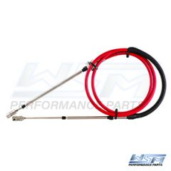 002-058-20 Reverse Cable: Yamaha 1000-1800 VX 13-16