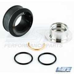 003-110-01K : Sea-Doo 1503 4-Tec 02-13 Carbon Ring Kit