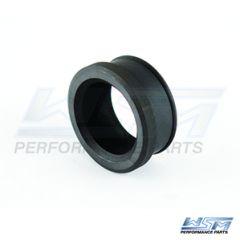 003-110-03 : Sea-Doo 1503 4-Tec 09-10 Carbon Ring