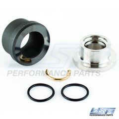 003-110K : Sea-Doo 580 / 720 - 951 95-07 Carbon Ring Kit