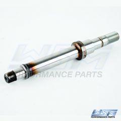 003-114 Kawasaki 1100-1200 Ultra 130 / 150 Impeller Shaft