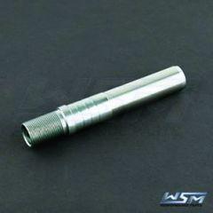 003-250 Coupler Shaft: Yamaha 650 / 700 90-17