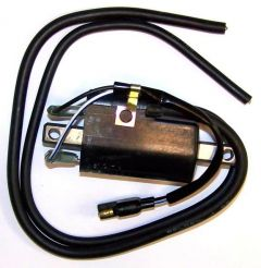 004-175 : SEADOO 580 SP 89-90 IGNITION COIL