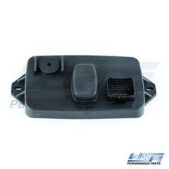 004-220-03 : SEA-DOO 720 97-02 CDI BOX