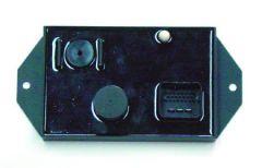 004-220-04 : SEA-DOO 720 97-02 CDI BOX