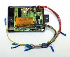 004-220-05 : SEA-DOO 720 / 800 97-99 CDI BOX