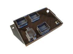 004-220-09 : SEA-DOO 951 GSX LTD 1997 CDI BOX