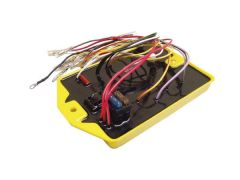 004-220-11 : SEA-DOO 800 GTX / SPX 97-99 CDI BOX