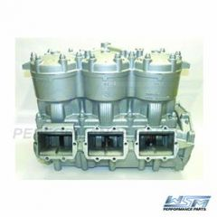 005-2040 ENGINE, REBUILT : KAWASAKI 900