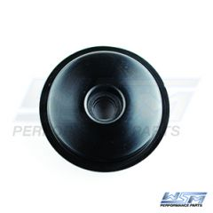 006-562 Oil Filter Cap: Sea-Doo 1503 4-Tec 04-11