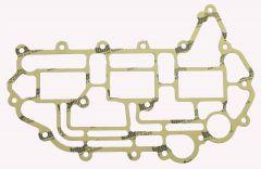 007-573-09 : SEA-DOO 900 14-20 OIL PAN GASKET