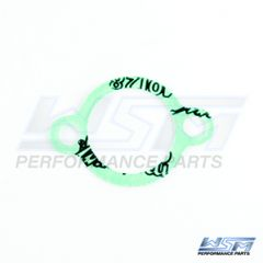 007-597 : YAMAHA 1000 / 1100 02-15 CAM CHAIN TENSIONER GASKET