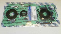 007-605 : YAMAHA 760 96-00 COMPLETE GASKET KIT