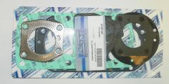 007-628-01 : KAWASAKI 750 STS / STX 95-98 TOP END GASKET KIT