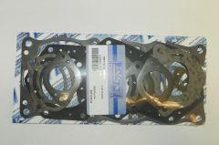 007-645-01 : KAWASAKI 1200 STX-R / ULTRA 150 99-05 TOP END GASKET KIT