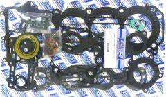 007-676 : YAMAHA 1800 11-19 COMPLETE GASKET KIT