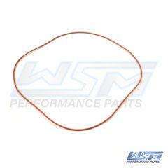 008-581 : SEA-DOO 580 GT / SP / XP 90-91 IGNITION O-RING