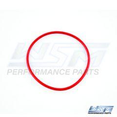 008-599-16 Oil Filter Cover O-Ring: Sea-Doo 1503 4-Tec 02-17