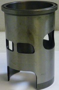 010-1315 Cylinder Sleeve: Sea-Doo 580 89-96