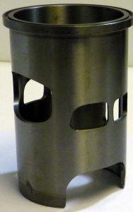 010-1316 Cylinder Sleeve: Sea-Doo 650 93-95