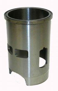 010-1318-01 Cylinder Sleeve: Sea-Doo 800 RFI 98-03