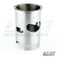 010-1318-02 Cylinder Sleeve: Sea-Doo 800 RFI 04-05