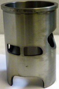 010-1319-01 Cylinder Sleeve: Sea-Doo 951 DI 00-03