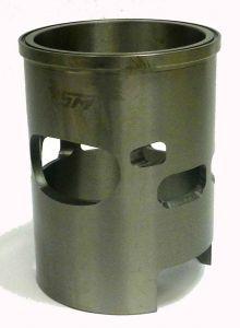 010-1336 Cylinder Sleeve: Polaris 1200 MSX 140 03-04