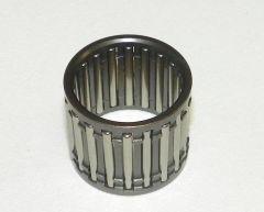 010-161 : YAMAHA 200-300 HP 76 DEGREE WRIST PIN BEARING