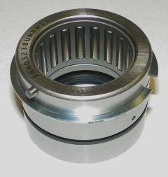 010-295 : YAMAHA 60 / 70 HP UPPER MAIN BEARING