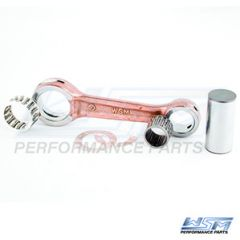 010-517-53 Sea-Doo 720 Front / Mag Connecting Rod