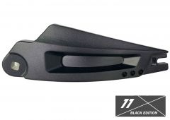 11X-12 : BLACK EDITION FRONT ROCKER ARE (R)