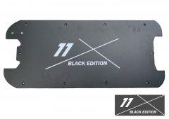 11X-9 : BLACK EDITION BOARD COVER