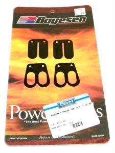122 REEDS : JOHNSON / EVINRUDE 9.9 / 15 HP CROSSFLOW 74-07