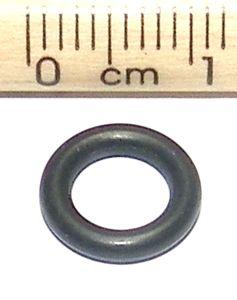 OMC V4 /V6  Tiny O-ring