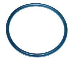 OMC 9.9hp Crank O-ring