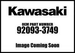 92093-3749 : KAWASASI SEAL