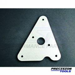 950-136 Alignment Plate Sea-Doo 900 Spark 14-19