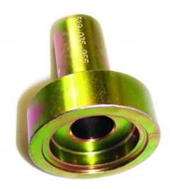 950-165 Seal & Bearing Pusher: Sea-Doo 1503 4-Tec GTX 02-07