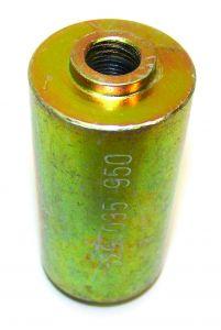 950-200 Supercharger Bearing Pusher: Sea-Doo 1503 4-Tec