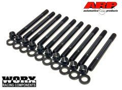 WR02008 ARP HEAD STUD KIT SEADOO ALL 1503/1630 ENGINE