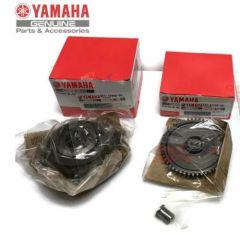 99999-04107 Yamaha 1800 Clutch Kit