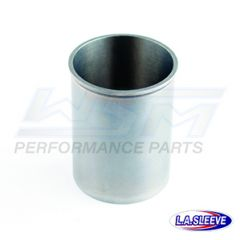 KA5776 Cylinder Sleeve: Kawasaki 1500 Ultra 250 - 300 07-19