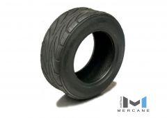 MX7-22 MERCANE MX60 TIRE