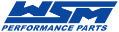 446-135 : FORCE / MERCURY / MARINER 30 - 125 HP LOWER UNIT SEAL KIT
